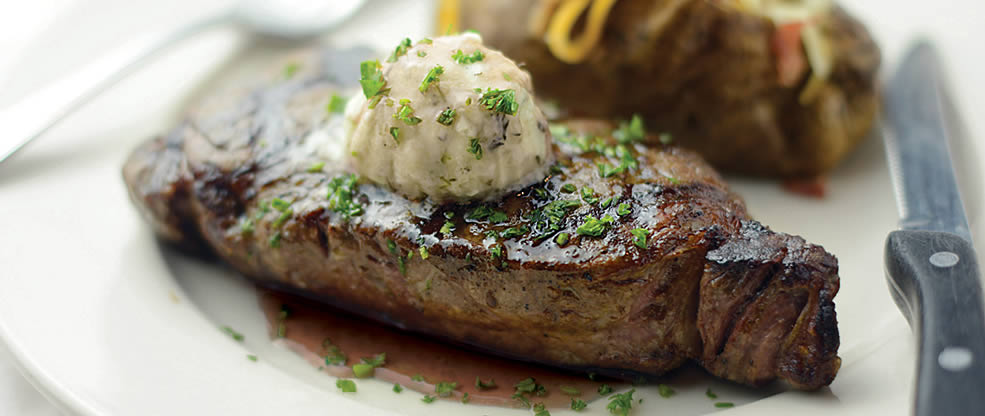 The Chop House Steakhouse Steaks Chops And Fresh Seafood