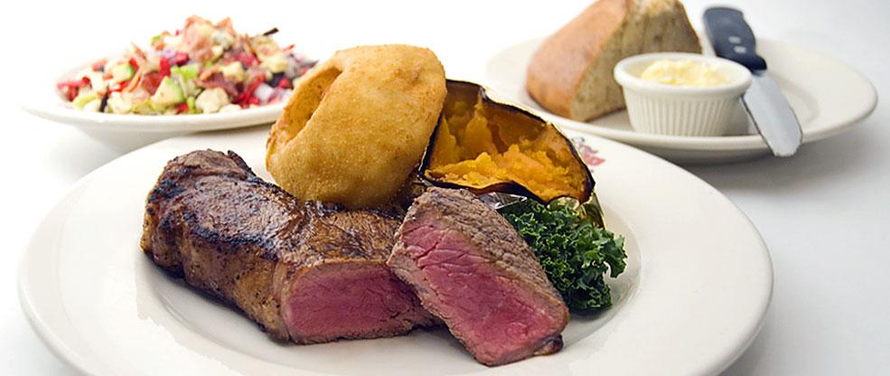 Order Gift Cards Online New York Strip Steak Ny Grilled Pork Chops Fresh Seafood House Restaurant