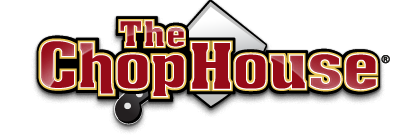 The Chop House Steakhouse and Casual Dining